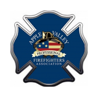 Apple Valley Professional Fire Fighters